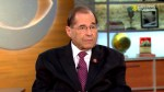Nadler lays out how they would determine whether to pursue impeachment of Trump